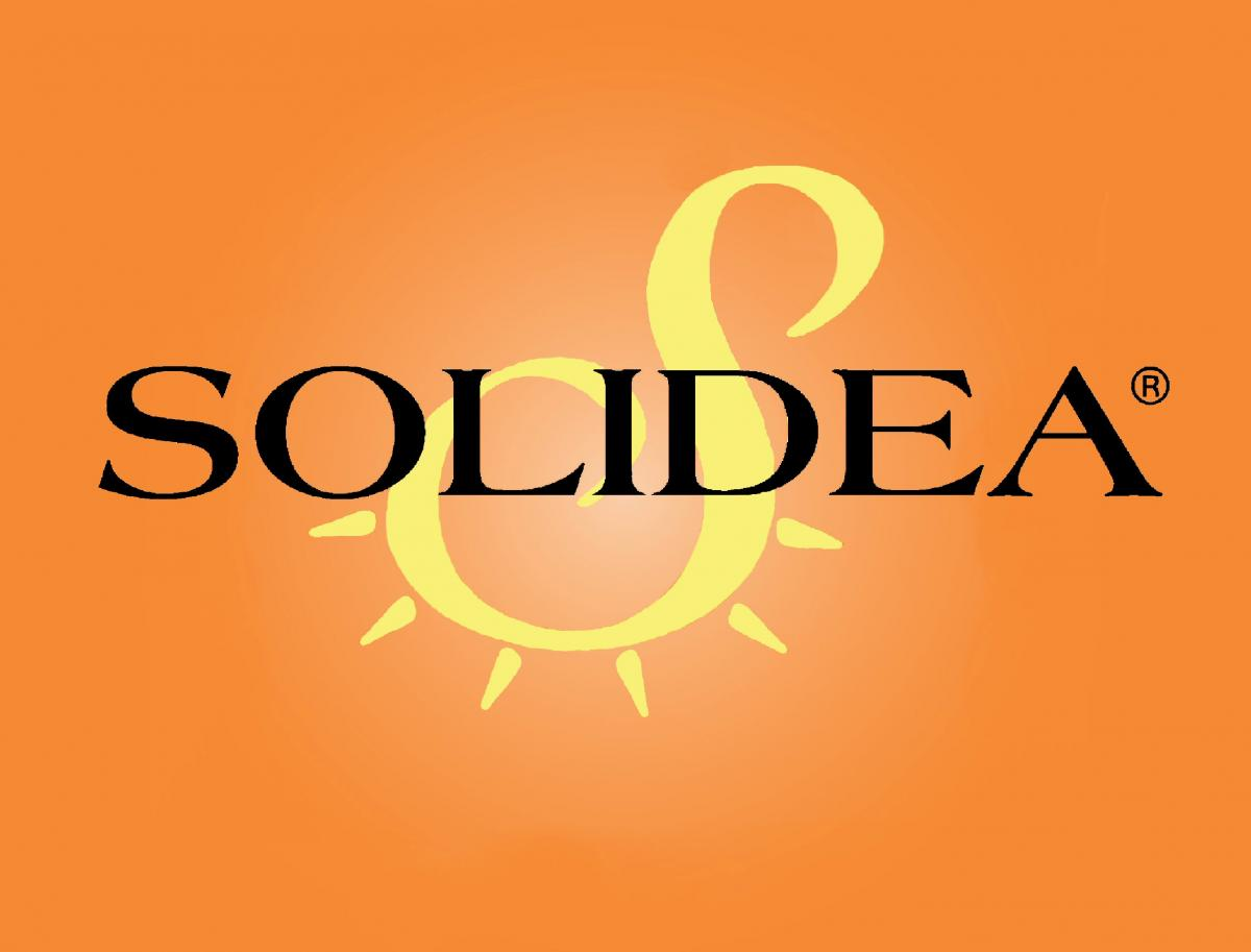 Jump to our Solidea product catalog