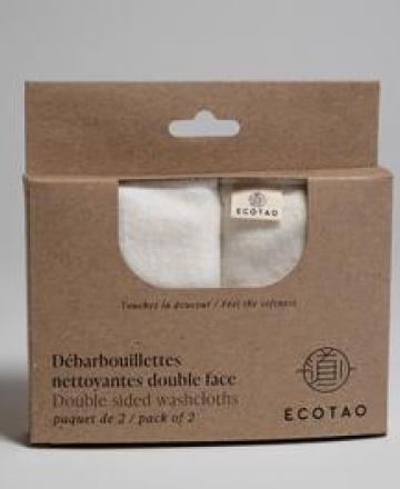 Eco Tao wash cloth