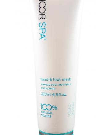 Moor Spa Hand & Foot Mask