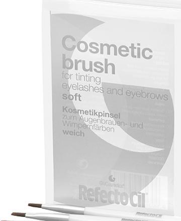 Soft Cosmetic brush