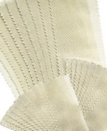 Muslin Epilating Strips