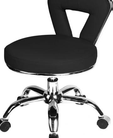GS9014 Spider Stool
