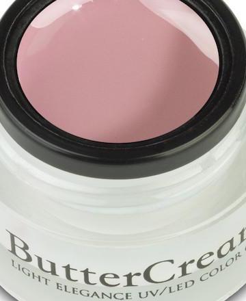 Light Elegance Your Churn Buttercream Color Gel