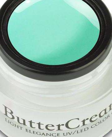 Grade A Butttercream