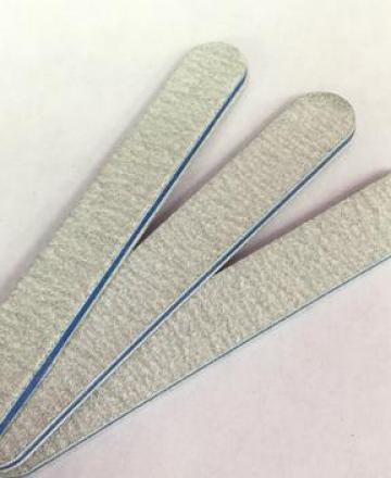 mini nail file