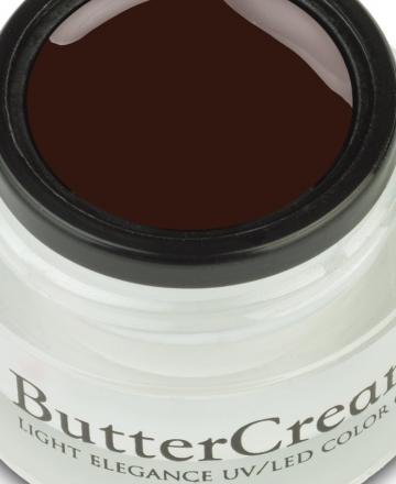 Walk Like an Egyptian ButterCream Color Gel